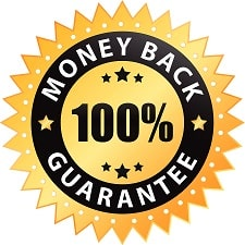 timeshare cancelled guarantee