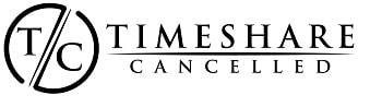 timeshare cancelled logo 1 1